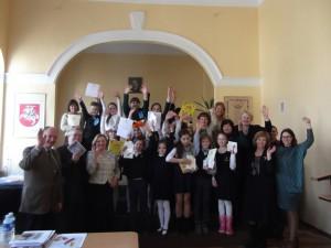 2015-03-24-KONK-prad-visi-5384