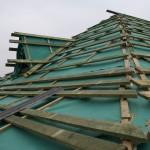 T Masiulio stogas 11