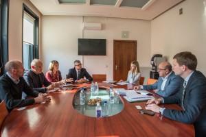 susitikimas su Italais-1